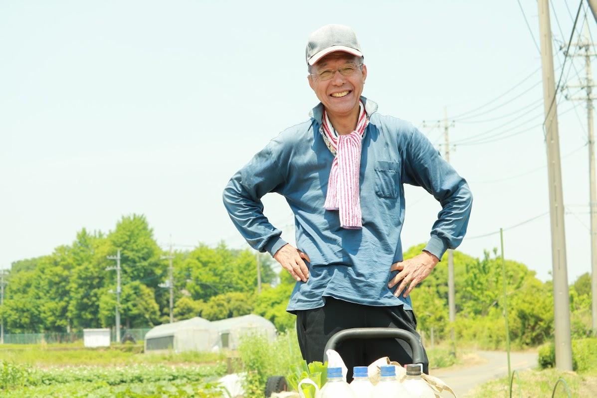 日本版CCRCとは?老人ホームとどう違うの?事例と共に説明します!